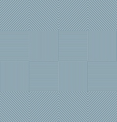 seamless-blue-background-pattern vector image