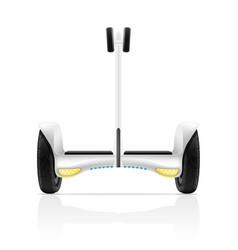 gyroboard giroscuater stock vector image