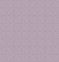 purple background in Victorian style vector image