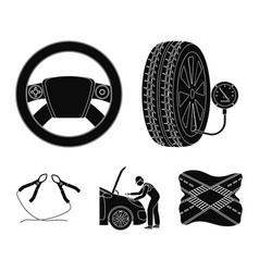 Engine adjustment steering wheel clamp and wheel vector
