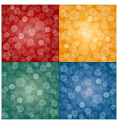 Seamless background vector