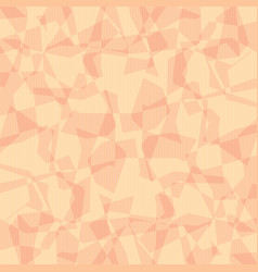 Abstract orange background1 vector