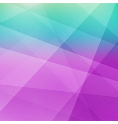Blurred background modern pattern abstract vector