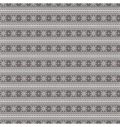 Pattern with grey lines on the dark backdrop vector