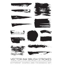 Print vector