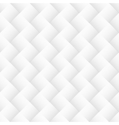 White decorative texture seamless vector