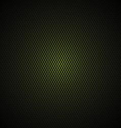 Technology geometric background vector