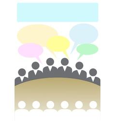 Meeting2 vector