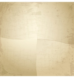Old paper texture 380 vector