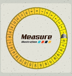 Measuringdesign vector