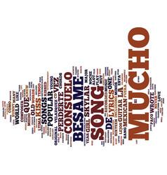 Best accounts text background word cloud concept vector
