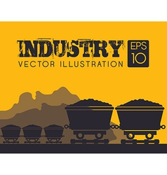 Studio ingrid 174 280314 vector