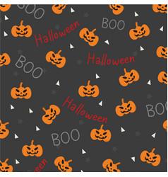Happy halloween day 02 vector