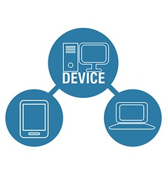 Device design vector