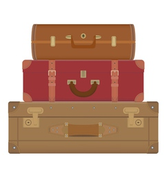Baggage vector