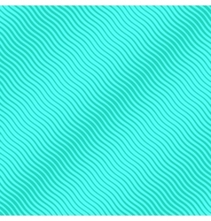 Abstract stripe background vector