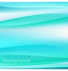 Blurred bstract background vector image