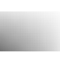 Small dots halftone background overlay vector