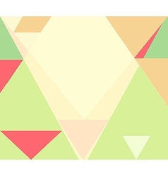 Web page background color vector