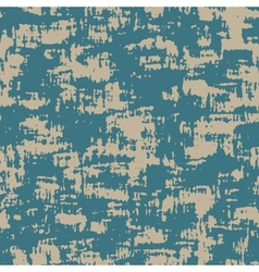 Abstract seamless texture vector