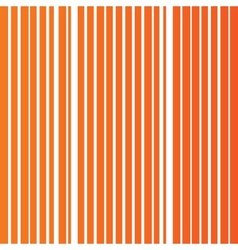 Vertical lines background abstract stripes vector