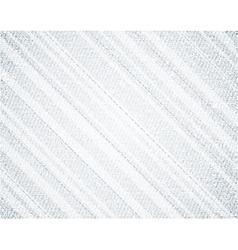 White paper with stripe vector