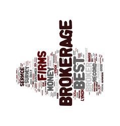 Best business schools text background word cloud vector