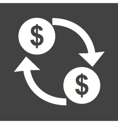 Move currency vector