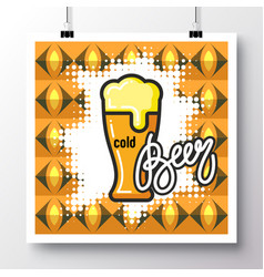 Food icons poster 17 vector