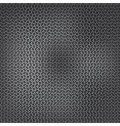 Seamless pattern textile background vector