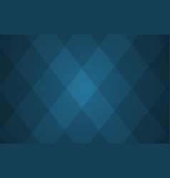 template of blue abstract background with a vector image