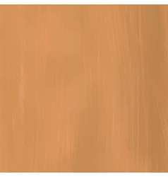Texture orange paint painted paper vector