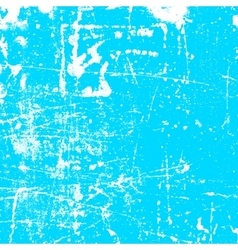 Distressed frosty texture vector