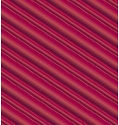 Plaid pattern purple bordeaux red background vector