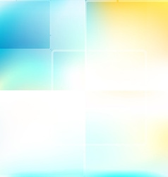 Background abstract color vector