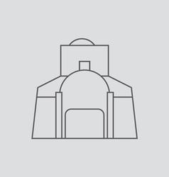 Nicosia vector
