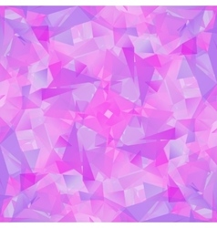 Abstract lilas background vector