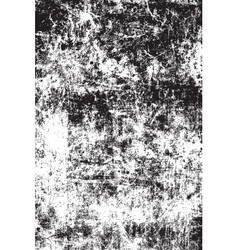 Dirty overlay texture vector