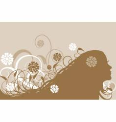 image graphic vector image vector image