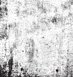 grunge mask 0707 vector image vector image