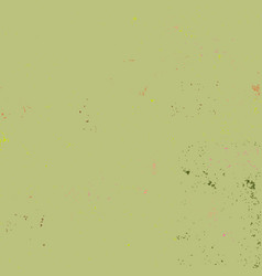 Grunge background textures with space for vector