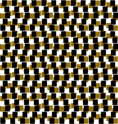 Patterns31 vector image vector image