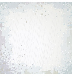 Soft grunge background vector