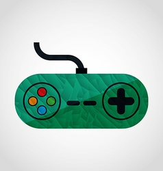 Gadget icon vector