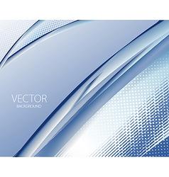 Background web design vector image