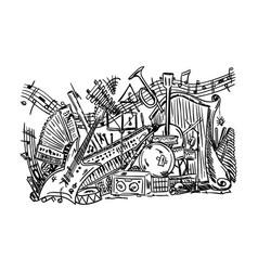 2016-5-25-doodlemusic vector