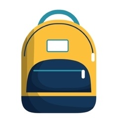 School supply and object design vector