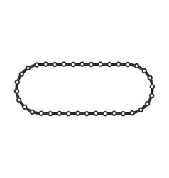 mechanism vector image vector image