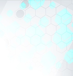 Background abstract design vector