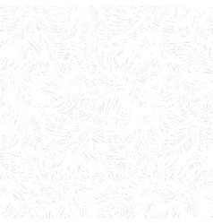 frosty background seamless vector image vector image